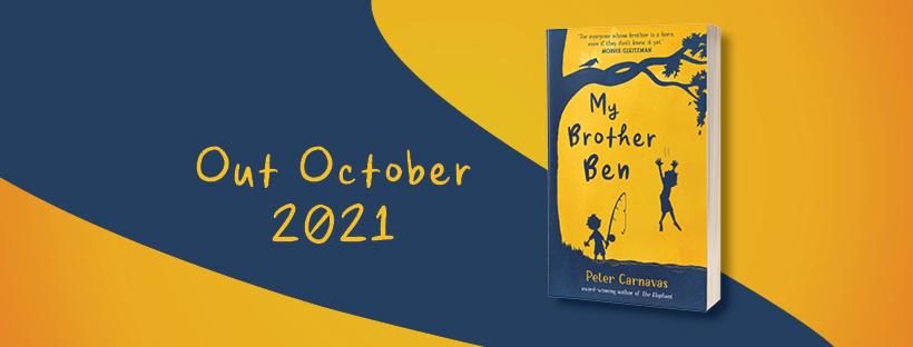 MBB_Facebook Banner_Out October 2021